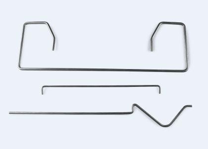 koltuk-grubu-telleri-4