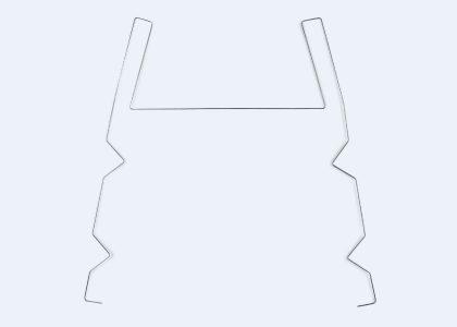 koltuk-grubu-telleri-6