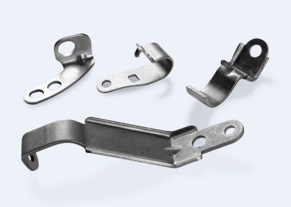 sac-braketler-2